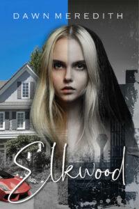 Elkwood Cover